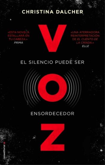voz_libro_lanaveinvisible