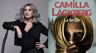 CamillaLackberg_resumen