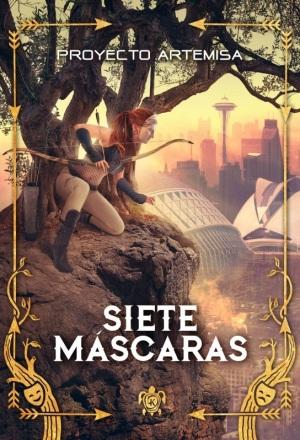 Poratda_Siete_Mascaras