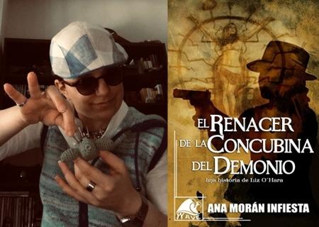 AnaMorán_resumen