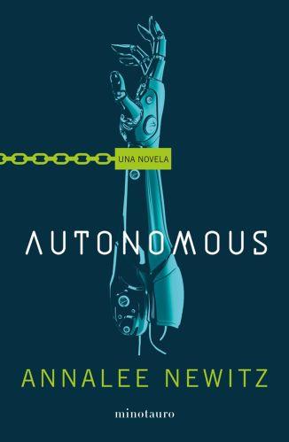 AutonomousPORTADA