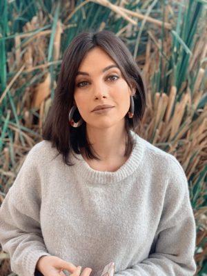 IreneMorales_perfil