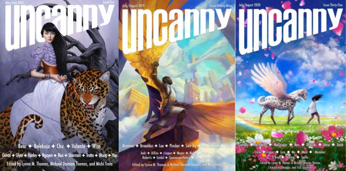 portadas_Uncanny_Cover_Issue_Four_med-1.jpg