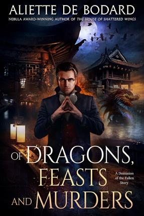 dragons_portada