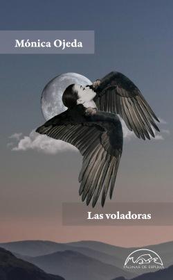 las-voladoras-ojeda-naveinvisible