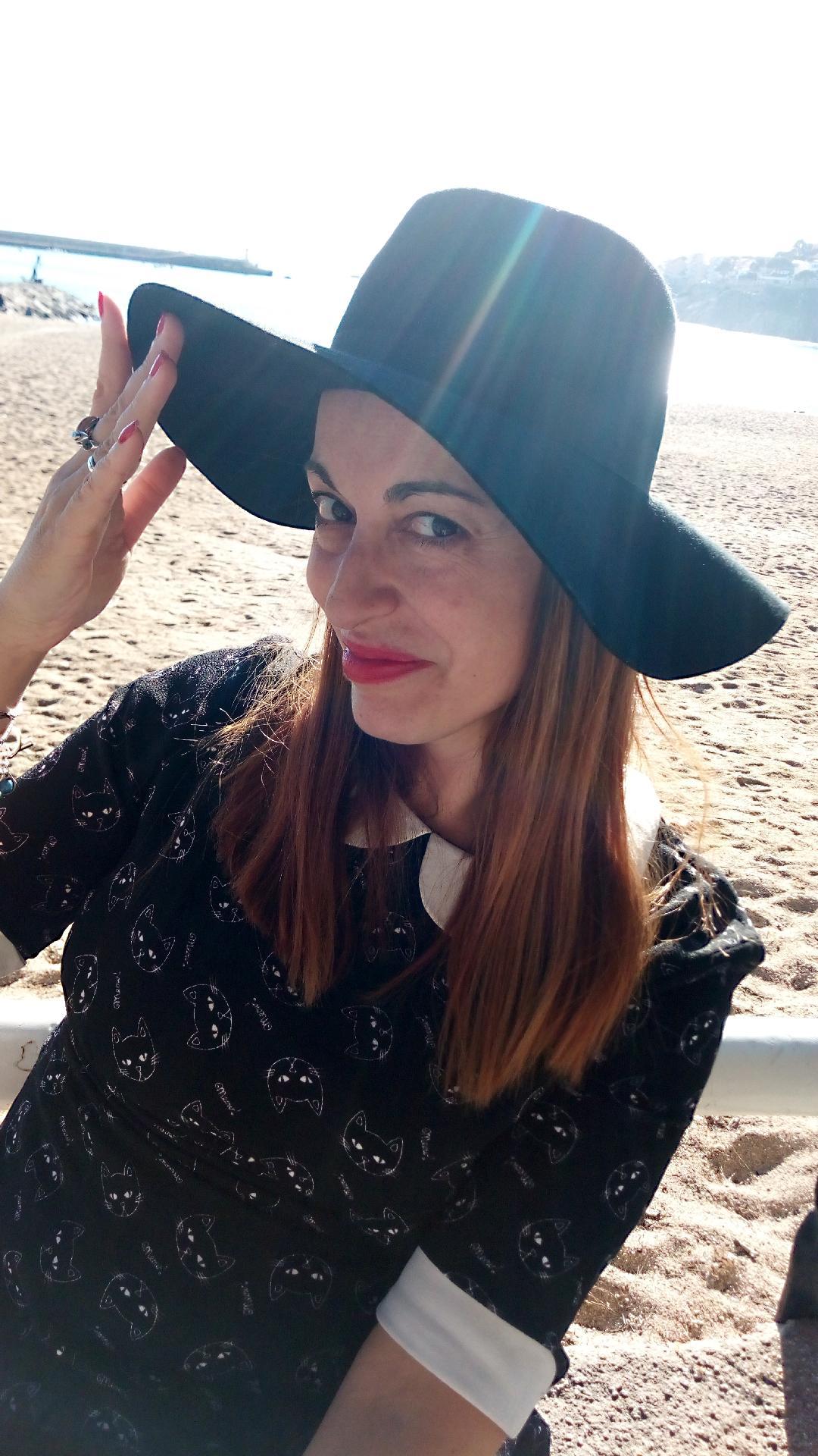 GemmaSolsona_perfil