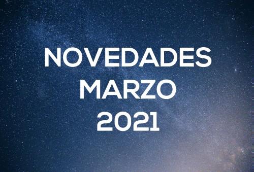 MARZO2021