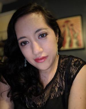 NadiaBulkin_perfil