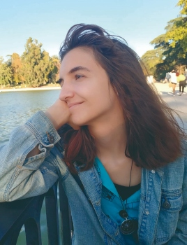 MaevaNieto_perfil